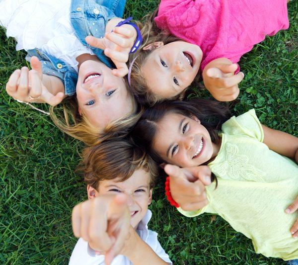 Subsidieregeling Brabantse scholen
